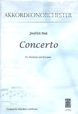 Cover: https://exlibris.azureedge.net/covers/9790/2014/9640/5/9790201496405xl.jpg