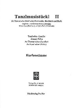 Cover: https://exlibris.azureedge.net/covers/9790/2014/9714/3/9790201497143xl.jpg