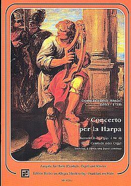 Cover: https://exlibris.azureedge.net/covers/9790/2017/1083/9/9790201710839xl.jpg