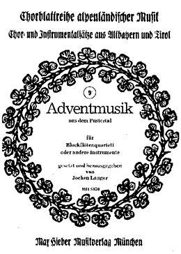 Cover: https://exlibris.azureedge.net/covers/9790/2017/5030/9/9790201750309xl.jpg