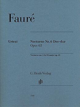 Cover: https://exlibris.azureedge.net/covers/9790/2018/1081/2/9790201810812xl.jpg