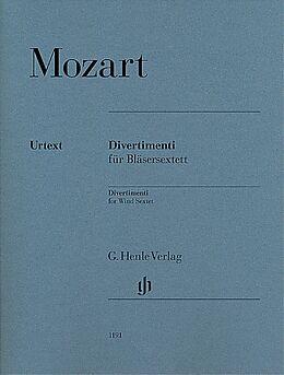 Cover: https://exlibris.azureedge.net/covers/9790/2018/1191/8/9790201811918xl.jpg