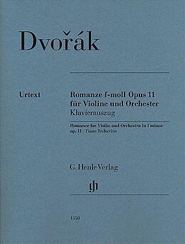 Cover: https://exlibris.azureedge.net/covers/9790/2018/1350/9/9790201813509xl.jpg