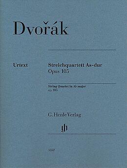 Cover: https://exlibris.azureedge.net/covers/9790/2018/1352/3/9790201813523xl.jpg