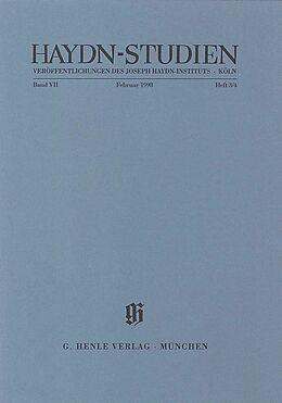 Cover: https://exlibris.azureedge.net/covers/9790/2018/2029/3/9790201820293xl.jpg