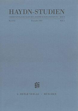 Cover: https://exlibris.azureedge.net/covers/9790/2018/2042/2/9790201820422xl.jpg