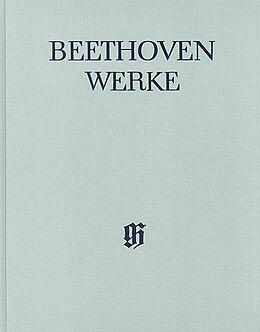 Cover: https://exlibris.azureedge.net/covers/9790/2018/4192/2/9790201841922xl.jpg