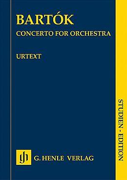 Cover: https://exlibris.azureedge.net/covers/9790/2018/7001/4/9790201870014xl.jpg