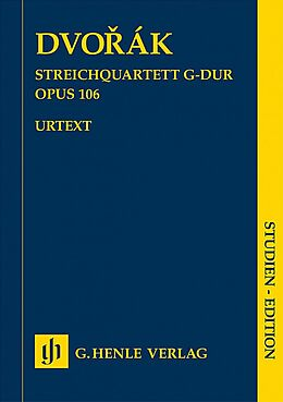 Cover: https://exlibris.azureedge.net/covers/9790/2018/7045/8/9790201870458xl.jpg