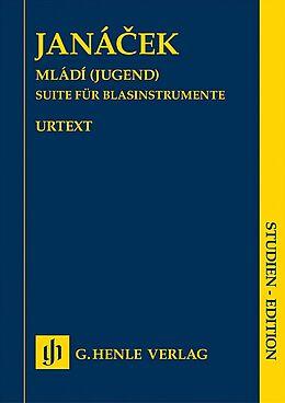 Cover: https://exlibris.azureedge.net/covers/9790/2018/7093/9/9790201870939xl.jpg
