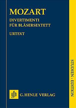 Cover: https://exlibris.azureedge.net/covers/9790/2018/7191/2/9790201871912xl.jpg