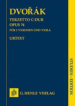 Cover: https://exlibris.azureedge.net/covers/9790/2018/7235/3/9790201872353xl.jpg