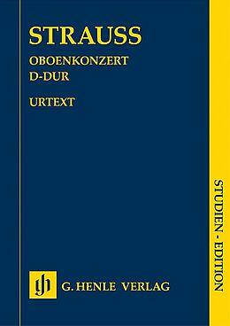 Cover: https://exlibris.azureedge.net/covers/9790/2018/7248/3/9790201872483xl.jpg