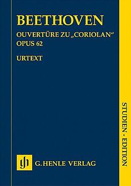 Cover: https://exlibris.azureedge.net/covers/9790/2018/9042/5/9790201890425xl.jpg