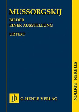 Cover: https://exlibris.azureedge.net/covers/9790/2018/9477/5/9790201894775xl.jpg