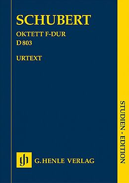 Cover: https://exlibris.azureedge.net/covers/9790/2018/9562/8/9790201895628xl.jpg