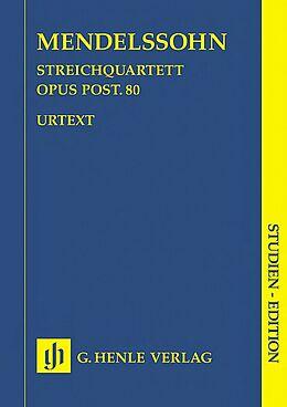 Cover: https://exlibris.azureedge.net/covers/9790/2018/9678/6/9790201896786xl.jpg