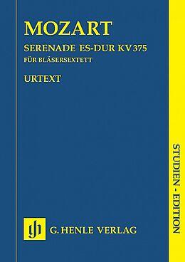 Cover: https://exlibris.azureedge.net/covers/9790/2018/9795/0/9790201897950xl.jpg