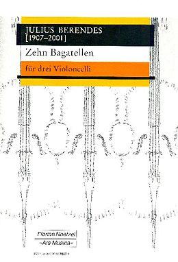 Cover: https://exlibris.azureedge.net/covers/9790/2019/7857/4/9790201978574xl.jpg