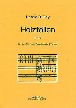 Cover: https://exlibris.azureedge.net/covers/9790/2020/1068/6/9790202010686xl.jpg
