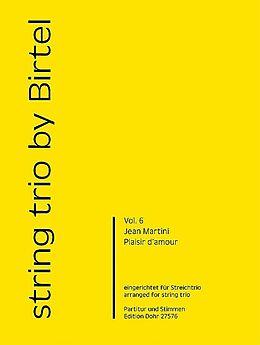 Cover: https://exlibris.azureedge.net/covers/9790/2020/1576/6/9790202015766xl.jpg