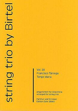 Cover: https://exlibris.azureedge.net/covers/9790/2020/1860/6/9790202018606xl.jpg