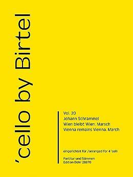 Cover: https://exlibris.azureedge.net/covers/9790/2020/1870/5/9790202018705xl.jpg