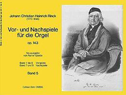 Cover: https://exlibris.azureedge.net/covers/9790/2020/1895/8/9790202018958xl.jpg