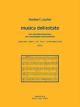 Cover: https://exlibris.azureedge.net/covers/9790/2020/2682/3/9790202026823xl.jpg
