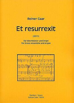 Cover: https://exlibris.azureedge.net/covers/9790/2020/2819/3/9790202028193xl.jpg