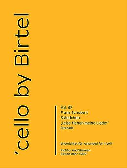 Cover: https://exlibris.azureedge.net/covers/9790/2020/2867/4/9790202028674xl.jpg