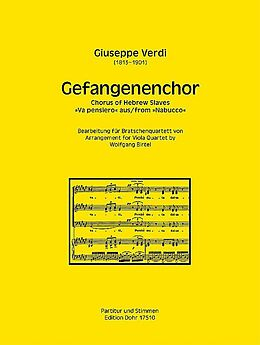 Cover: https://exlibris.azureedge.net/covers/9790/2020/3510/8/9790202035108xl.jpg