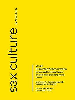 Cover: https://exlibris.azureedge.net/covers/9790/2020/3676/1/9790202036761xl.jpg