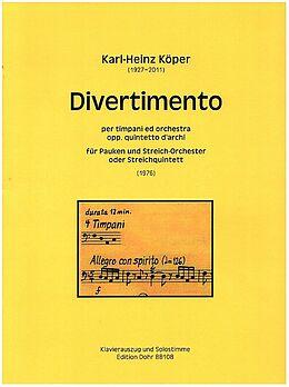 Cover: https://exlibris.azureedge.net/covers/9790/2020/9300/9/9790202093009xl.jpg