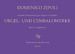 Cover: https://exlibris.azureedge.net/covers/9790/2021/1103/1/9790202111031xl.jpg