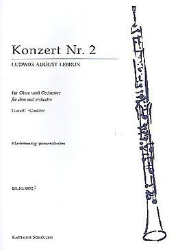 Cover: https://exlibris.azureedge.net/covers/9790/2022/0052/0/9790202200520xl.jpg