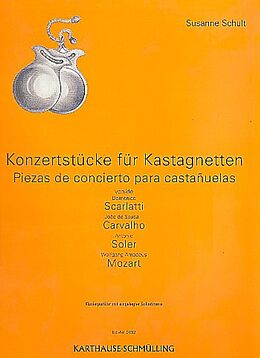 Cover: https://exlibris.azureedge.net/covers/9790/2022/0192/3/9790202201923xl.jpg