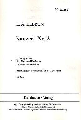 Cover: https://exlibris.azureedge.net/covers/9790/2022/0520/4/9790202205204xl.jpg