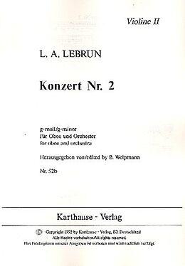 Cover: https://exlibris.azureedge.net/covers/9790/2022/0521/1/9790202205211xl.jpg