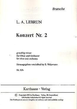 Cover: https://exlibris.azureedge.net/covers/9790/2022/0522/8/9790202205228xl.jpg