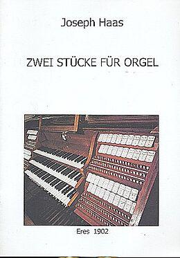 Cover: https://exlibris.azureedge.net/covers/9790/2024/1902/1/9790202419021xl.jpg