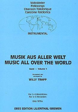 Cover: https://exlibris.azureedge.net/covers/9790/2024/1979/3/9790202419793xl.jpg