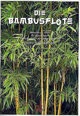Cover: https://exlibris.azureedge.net/covers/9790/2024/2958/7/9790202429587xl.jpg