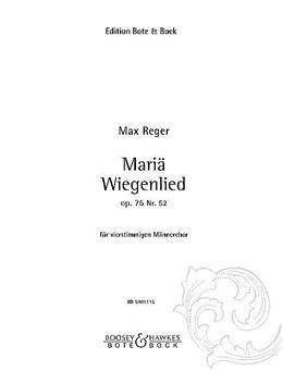 Cover: https://exlibris.azureedge.net/covers/9790/2025/0609/7/9790202506097xl.jpg