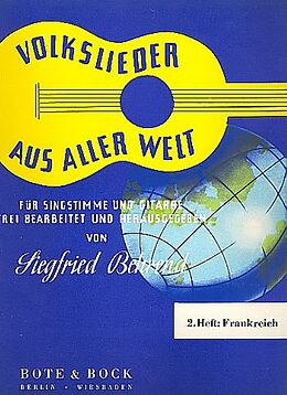 Cover: https://exlibris.azureedge.net/covers/9790/2025/0631/8/9790202506318xl.jpg
