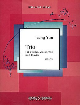Cover: https://exlibris.azureedge.net/covers/9790/2025/1279/1/9790202512791xl.jpg