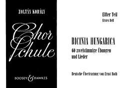 Cover: https://exlibris.azureedge.net/covers/9790/2025/1896/0/9790202518960xl.jpg