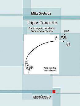 Cover: https://exlibris.azureedge.net/covers/9790/2025/3433/5/9790202534335xl.jpg
