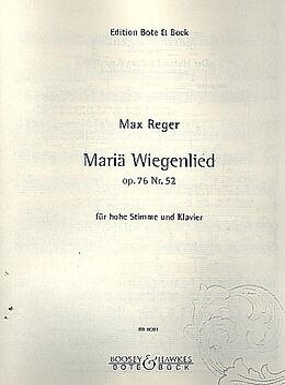 Cover: https://exlibris.azureedge.net/covers/9790/2025/8001/1/9790202580011xl.jpg
