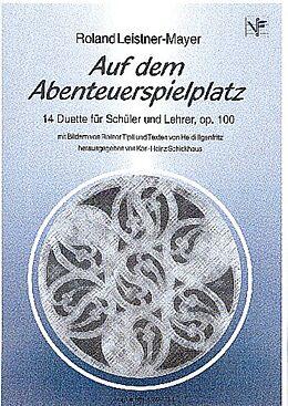 Cover: https://exlibris.azureedge.net/covers/9790/2026/0213/3/9790202602133xl.jpg